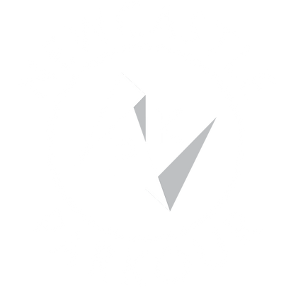 parkour centre parkour classes for beginners Newcastle