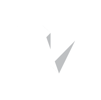 parkour centre parkour course