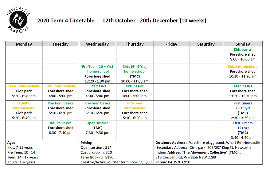term 4 timetable v1.1.PNG
