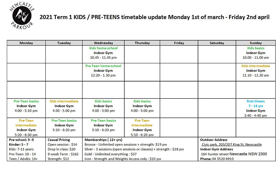 term 1 2021 kids timetable.JPG