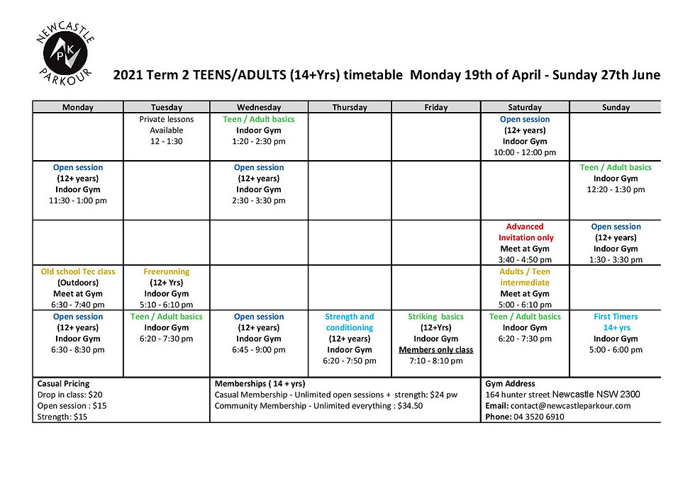 Term 2 2021 1.2 timetable -page-002.jpg