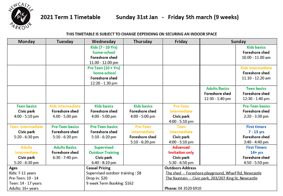 term 1 2021 timetable.PNG