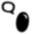 ABolha_logo_2_bolha_bolha_preto.png