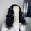 Thumbnail: Everyday Closure Wigs