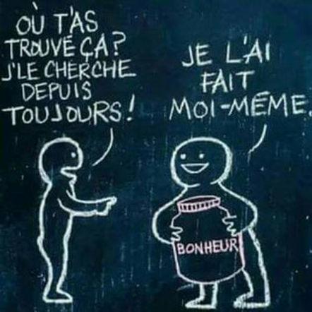 bonheur_edited.jpg