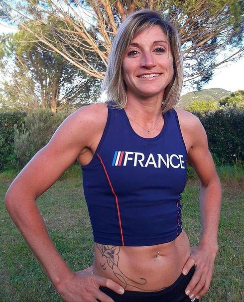 maillot France.JPG