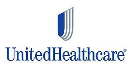 UnitedHealthcare1.jpg