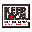 Anthem chamber keep local.png