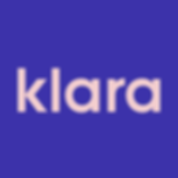 Klara Square logo.png