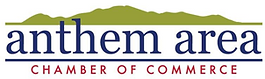 Anthem Chamber of Commerce.png