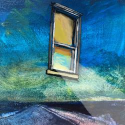 Eye Window Iowa
