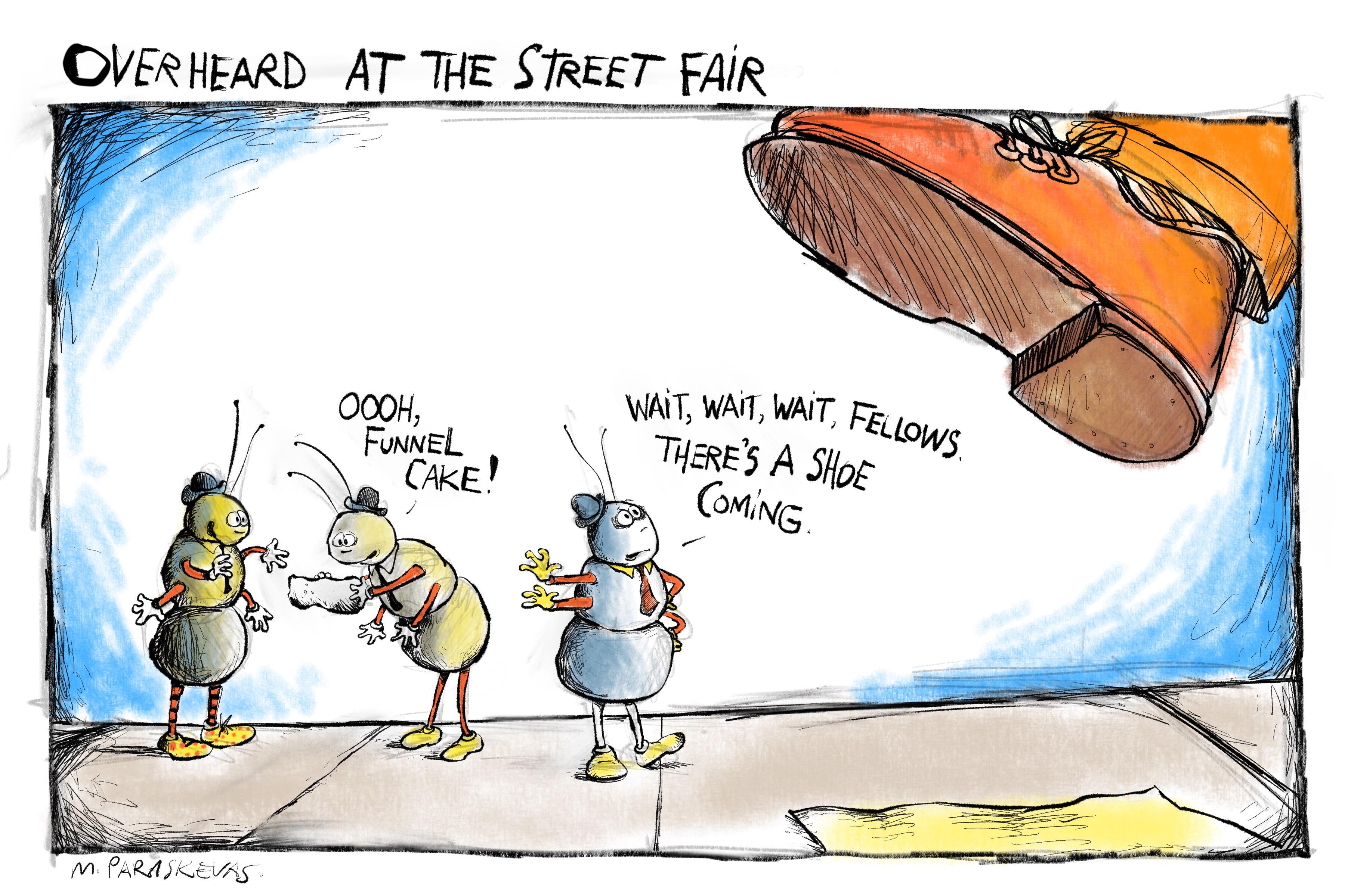 Street_fair_