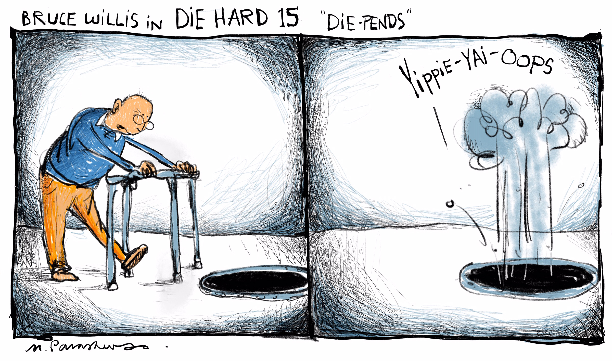 Die_Hard_Finally_