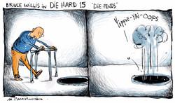 Die_Hard_Finally_