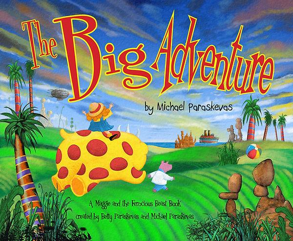 TheBigAdventureMaggiebook2020.jpg