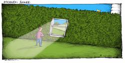 Hedges_Solved_