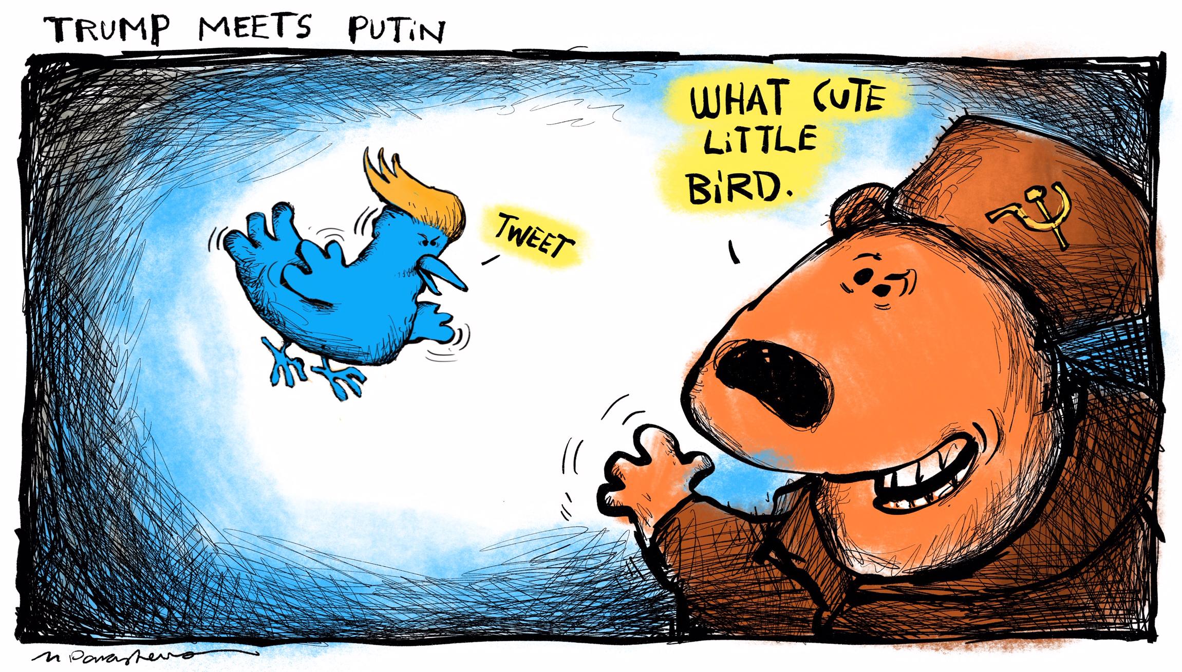 Trump_And_Putin