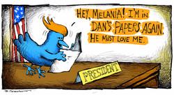 Trump_Loves_Dans_