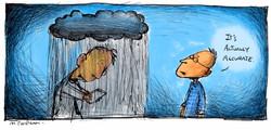 Weather_Predicting_