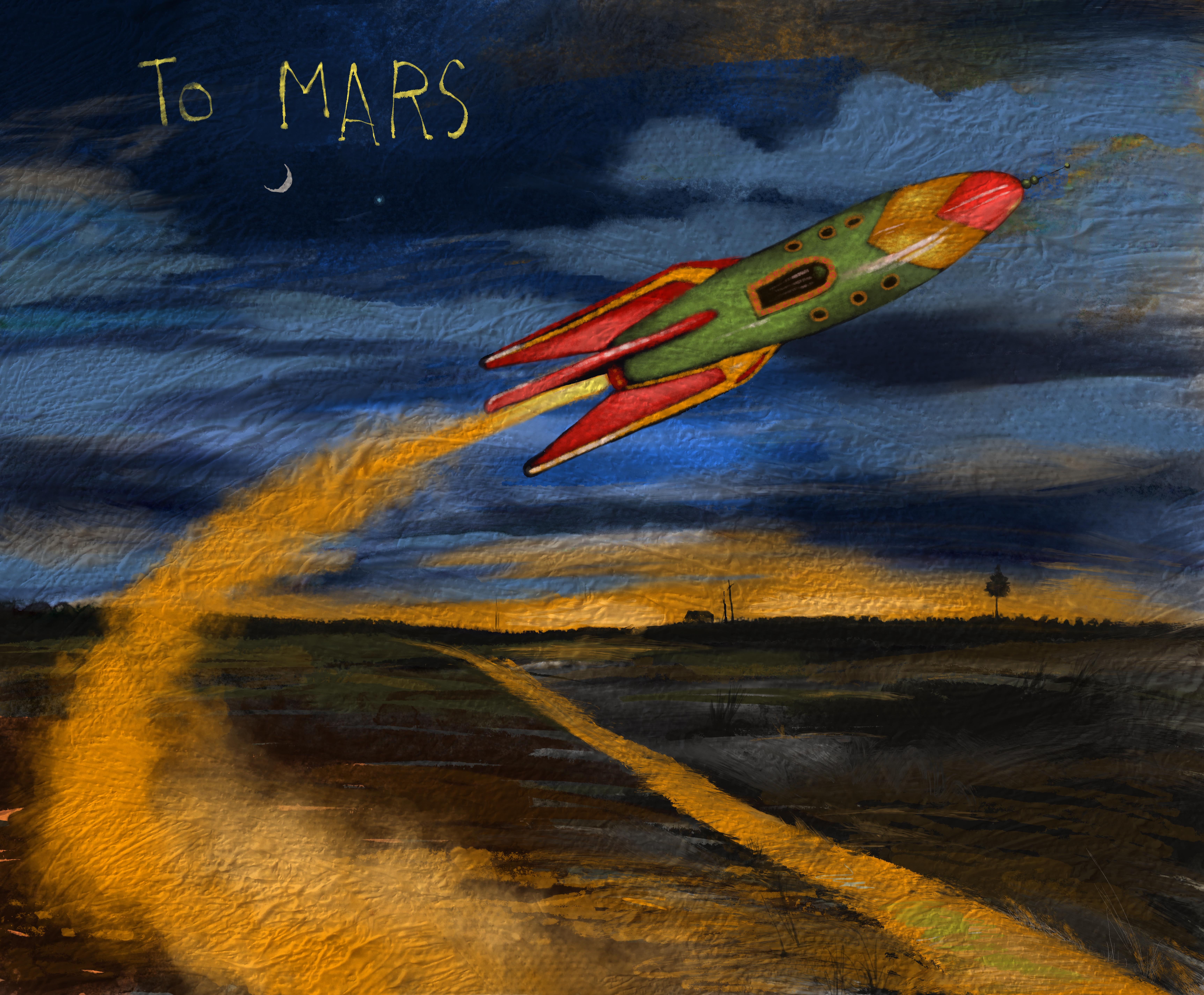 Mars_