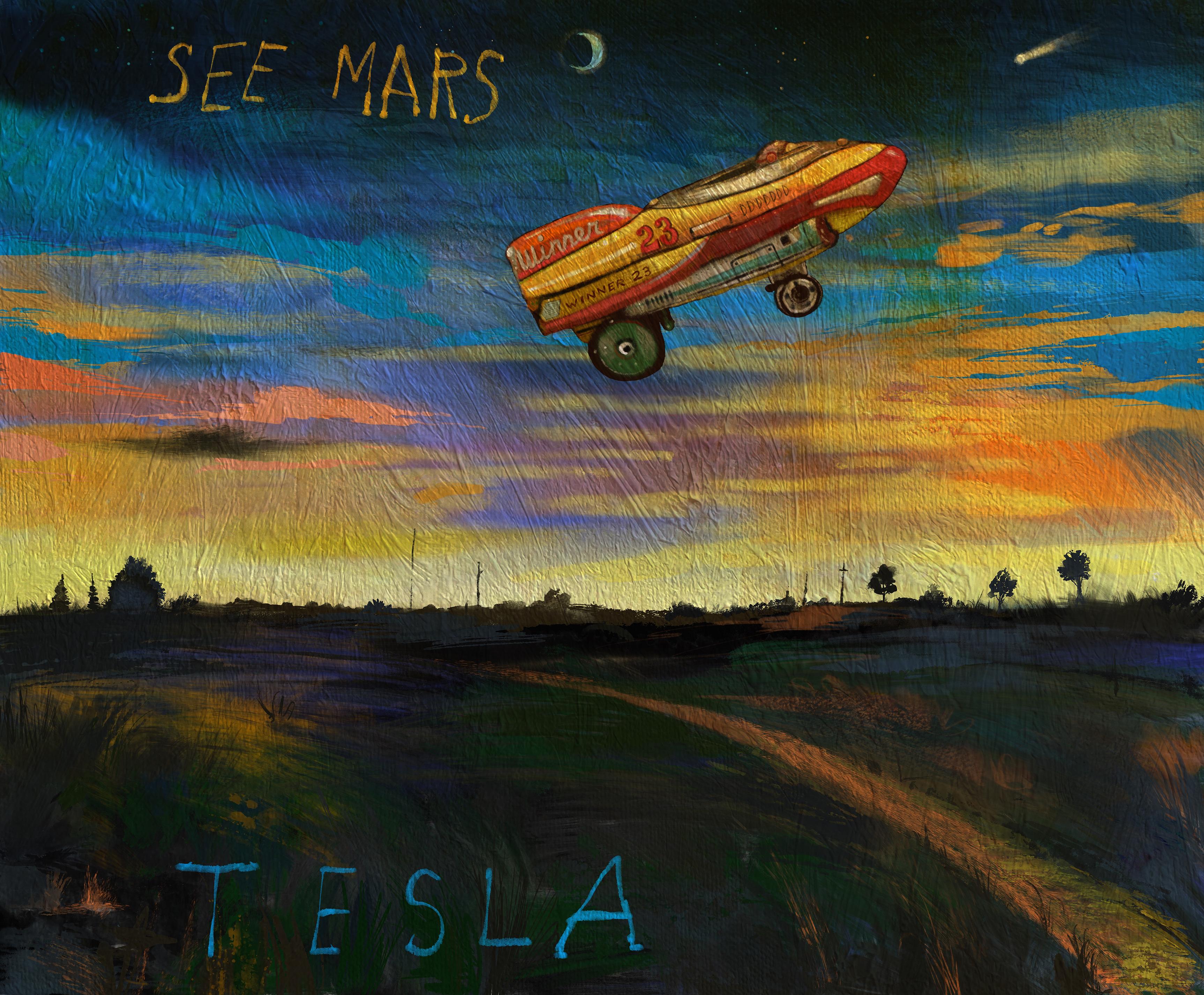 See_Mars