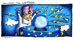 Predicting_The_Weather_