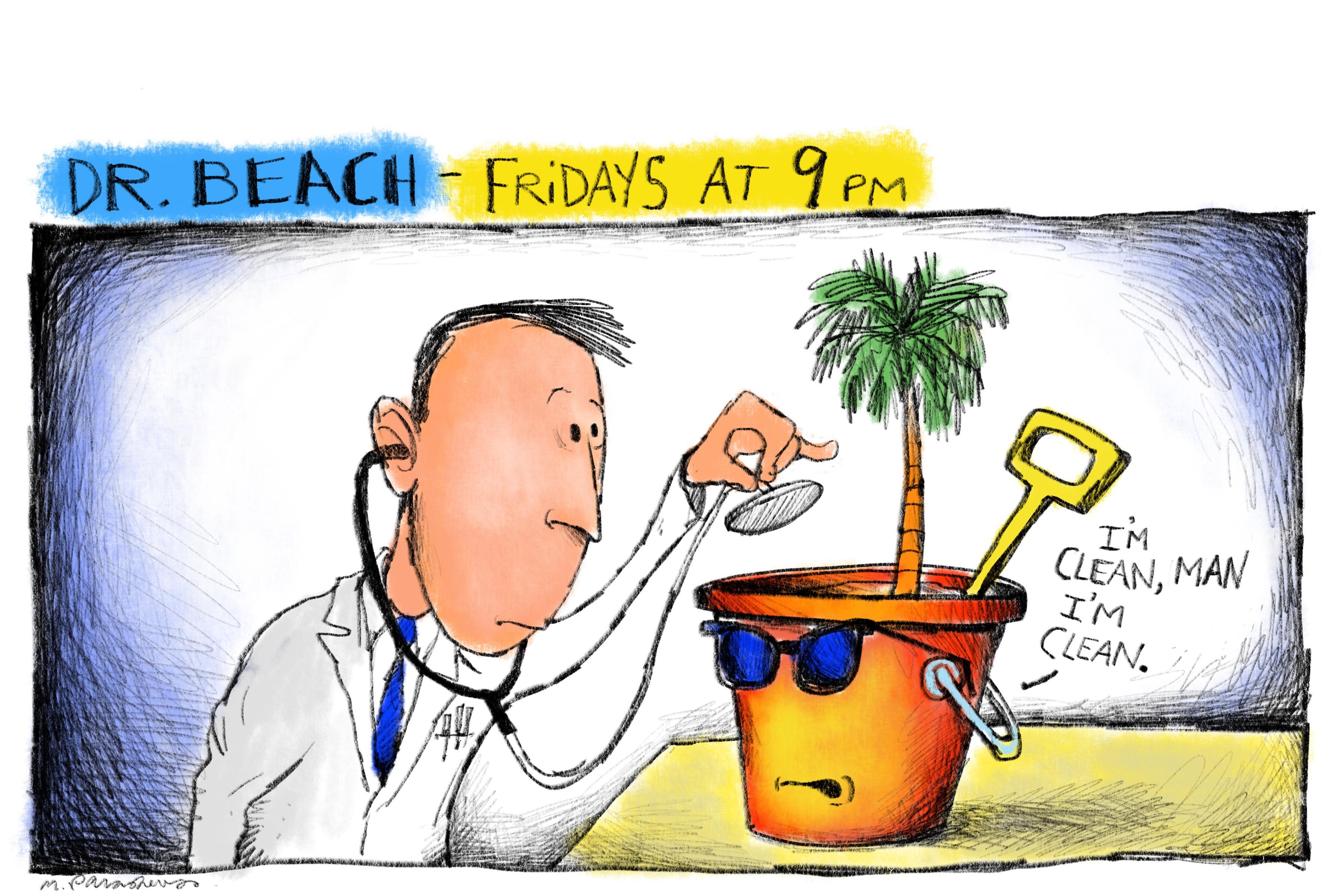 Dr_beach_