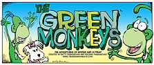 green monkey Logo 2017.jpg