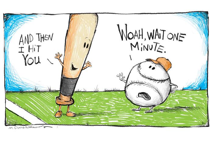 BaseballCartoonbyMickeyParaskevasWEB