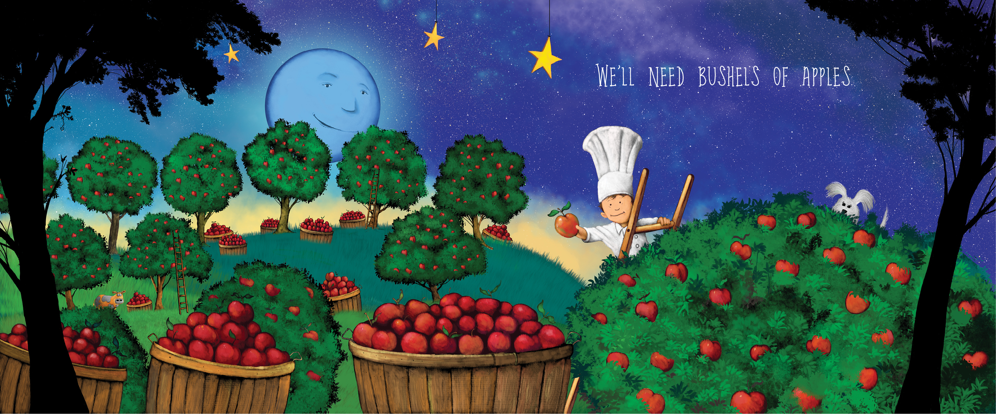 Pie Book5