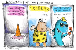 Landmarks_Hampton
