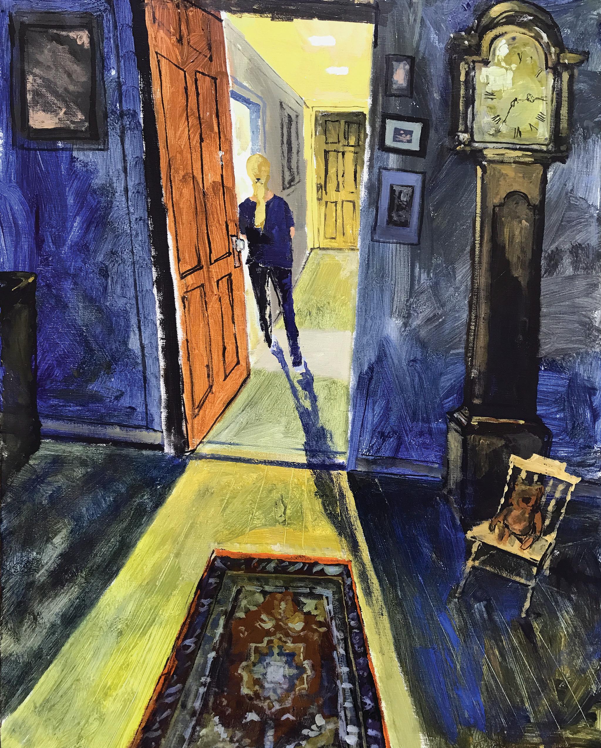 Hallway final