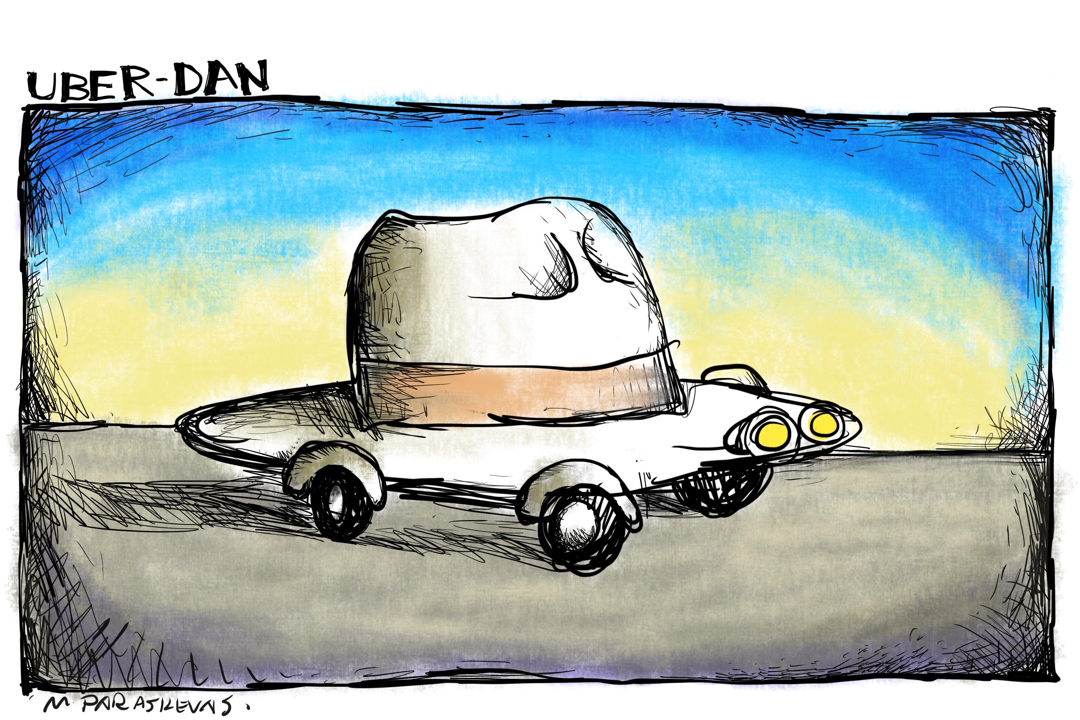 Uber_dan_