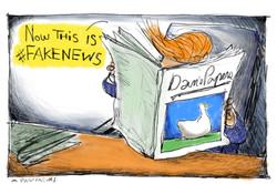 Trump_fake_news_