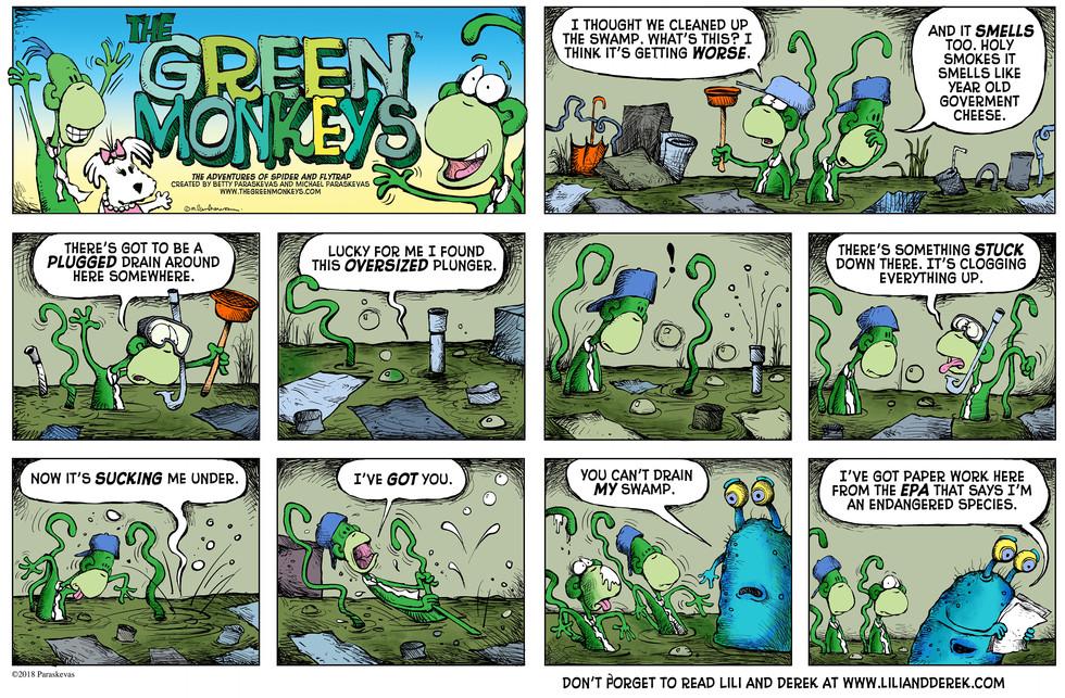 drain_the_swamp_again.jpg