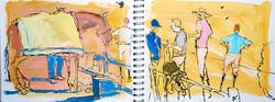 horse sketchbook 4 copy