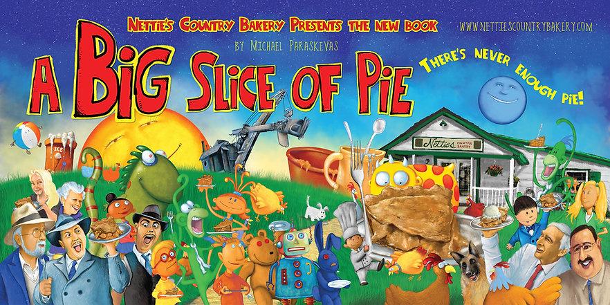 Slice of Pie Banner 4x8.jpg