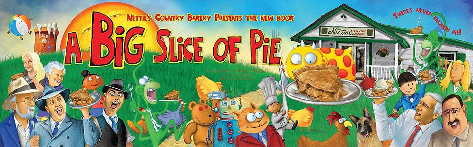 Slice of Pie Banner smaller.jpg