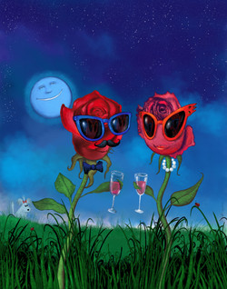 rose_party_for_ipad