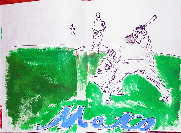 baseball sketch 2011 copy