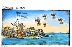 Garbage_island_