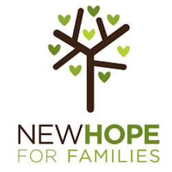 New Hope Family Shelter