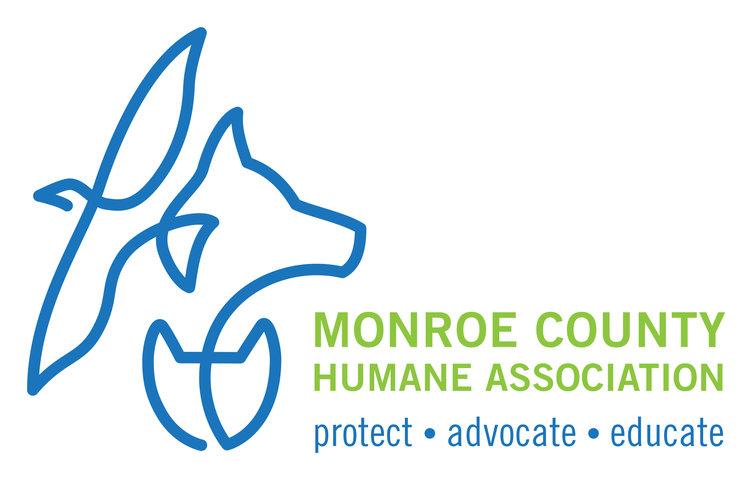 Monroe County Humane Association