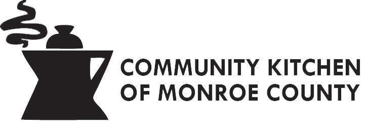 Monroe Community Kitchen