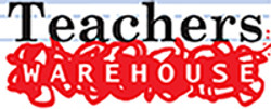 Teacher's Warehouse