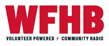 WFHB Radio