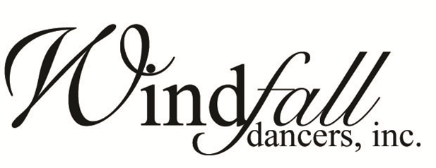 Windfall Dancers