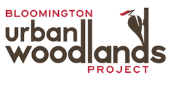 Bloomington Urban Woodlands Project