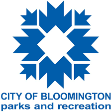 Bloomington Parks and Recreation