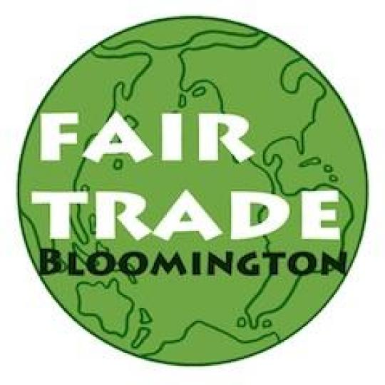 Fair Trade Bloomington